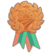 Autumn Festival Bronze Medal.png