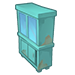 Glass Cabinet.png