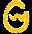 WeGame icon