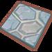Marble Flooring.png