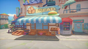 Martha's Bakery.jpg