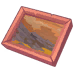 Painting - Redstone.png