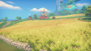 Sophie's Ranch Field.png