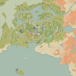 Map Portia.png