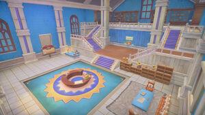 Commerce Guild interior.jpg