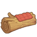Trunk Bench.png