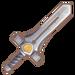 Nova Sword.png