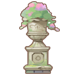 Marble Flower Stand.png