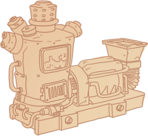 Diagram Fire Powered Generator.png