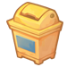 Small Waste Bin.png