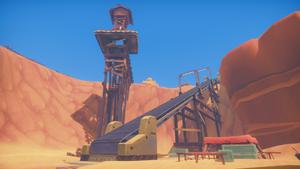 Mine lift conveyor.png