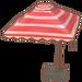 Red Patio Umbrella.png