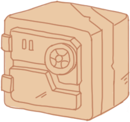 Diagram Safety Box.png