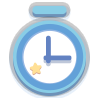 Alarm clock icon.png