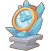 Crystal Statue.png