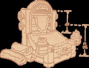 Diagram Basic Skiver.png
