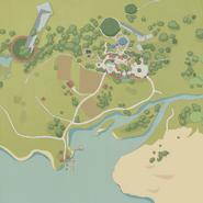 Map Portia Alpha2.0
