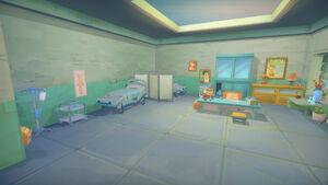 Dr Xu's Clinic interior.jpg
