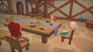 Dinner at granny-1.png