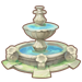 Marble Fountain.png