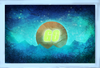 Art Moon Go