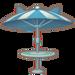 Cat-Ear Patio Umbrella.png