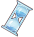 Crystal Hourglass.png