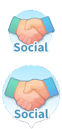 Social icon.png
