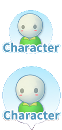 Character icon.png