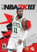 1200px-NBA 2K18 cover art
