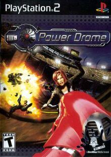 Power Drome.jpg