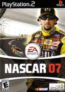256px-Nascar07ps2scan