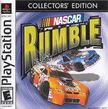 NASCAR Rumble Cover.jpg