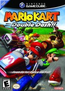 Mario Kart Double Dash.jpg