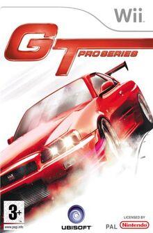GT Pro Series.jpg