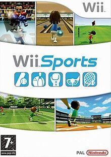 Wii Sports Europe.jpg