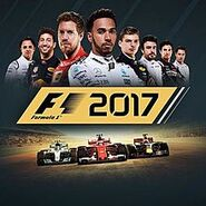 220px-F1 2017 cover art
