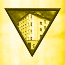 Emil-Haus