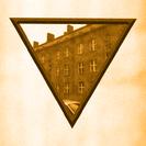 Nazi-Bauten