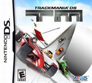 TrackManiaDSBox
