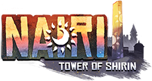 NAIRI: Tower of Shirin Wiki
