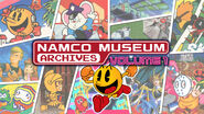 Namco-museum-archives-vol-1-cover-art