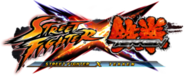 Street-Fighter-X-Tekken-Logo