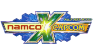 Nam X Cap Logo