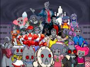 Namco bots by jamaratyneklenard-d7j1yci