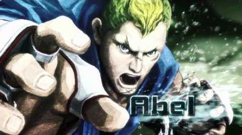 Street_Fighter_X_Tekken_Gameplay_Trailer_-_Promotion_1