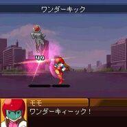NamcoChronicleScreen4