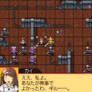 NamcoChronicleScreen1