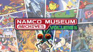 Namco-museum-archives-vol-2-cover-art