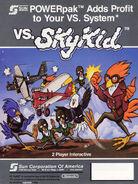 VS-SkyKid